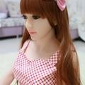Japanese real doll (@jrealdoll) Avatar