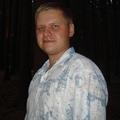 Sergey Zhigare (@sergeyzhigarev) Avatar