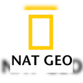 official national geographic  (@natgeo_) Avatar