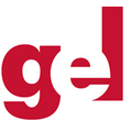 Gel Company (@gelcompany) Avatar