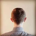 Stiofan O'Ceallaigh (@stiofanartist) Avatar
