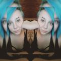 Alyscia Marie (@destroyalysciadestroy) Avatar