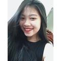 Thảo (@rose99) Avatar