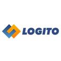 Logito Sp. z o.o. (@logito) Avatar
