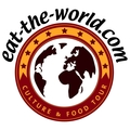 @eat-the-world Avatar