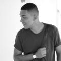 Jefferson Barbosa Pere (@jhef) Avatar