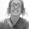 Cameron Pettit (@hisinkbrain) Avatar