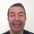 @rogerioglobol Avatar