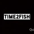 TIME2FISH (@time2fish) Avatar