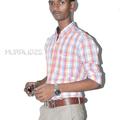 Muralidhar (@tmuralidhar) Avatar
