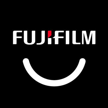 ellofujifilm