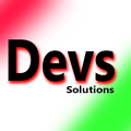 Devs Solutions (@devssolutions) Avatar