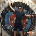 Andrew (@ngwk) Avatar