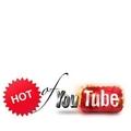 hot of youtu (@hotofyoutube) Avatar