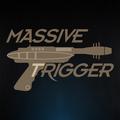 Massive Trigger Gaming (@massivetrigger) Avatar