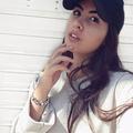 Clara Vitoriano (@claravitoriano) Avatar
