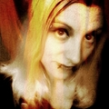 Candee Kane (@candeekane) Avatar