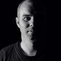 Nelson Pestana (@nelsonpestana) Avatar