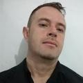 @cesarcamargo Avatar