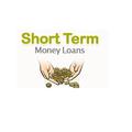 Fast Payday Loans Online (@shorttermmoneyloans) Avatar