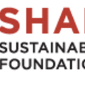 Shakti Sustainable Energy Foundation (@shaktienergy) Avatar