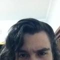 Gustavo Strabelli (@gustavostrabelli) Avatar