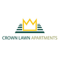 CROWN LAWN APARTMENTS (@crownlawnapartments) Avatar