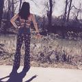 Lindsay  (@wildheartygypsysoul) Avatar