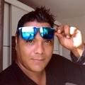 solon maia (@solonfsa) Avatar