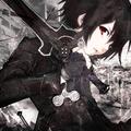 Kirito (@kirigayakazuto) Avatar