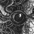 Contact Abstract (@contactabstract) Avatar