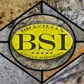 brazilian stone imports  (@brazilianstoneimports) Avatar