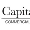 Capital Glass, Inc. (@capitalglassonline) Avatar