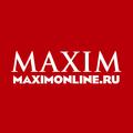 MAXlM Russia (@maximonlineru) Avatar