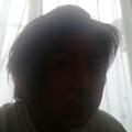 Yusuke (@yh134) Avatar