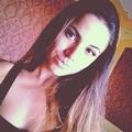 Kristina Amirkhanyan (@kristinaamirkhanyan) Avatar