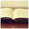 A Book Of Words (@abookofwords) Avatar