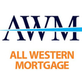 All Western Mortgage (@allwesternmortgage) Avatar
