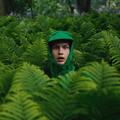 Matt Stevenson (@steviestevenson) Avatar