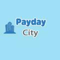 Payday City (@paydaycityau) Avatar
