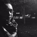 Shon-Lueiss  (@lopellegrino) Avatar