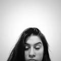 Raquel (@rahmonteiro) Avatar