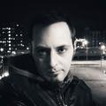 Andrei Stoica (@andrei-stoica) Avatar