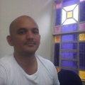 FernandoBM (@fernandobm1976) Avatar