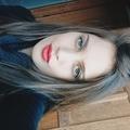 Dayanne Berriel (@dayanneberriel) Avatar