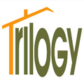 Trilogy Roofing & Exteriors (@trilogysidingandroofing) Avatar