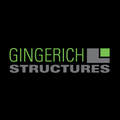 Gingerich Structures (@gingerichstructures) Avatar