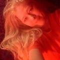 MissRenee Goff (@missreneegoff) Avatar
