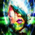 VikiTux (@vikitux) Avatar
