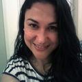 Milena Maia (@myle_maia) Avatar